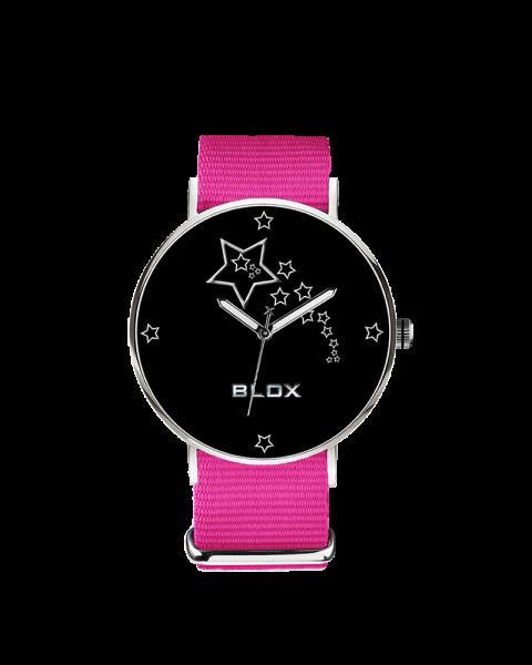 Lyon Pink