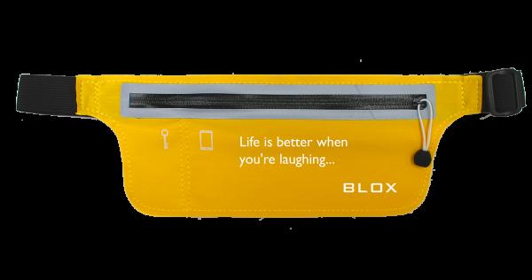 BLOX Handy-Gürteltasche