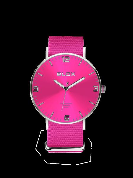 Girona Pink