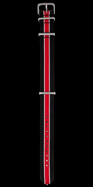 BLOX Textilarmband multicolor für Multichange