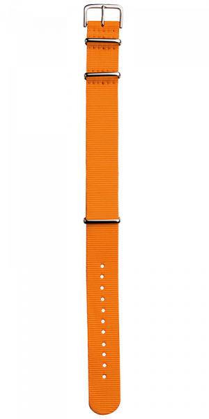 BLOX Textilarmband für Multichange